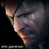 amir_gamersan