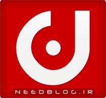 needblog