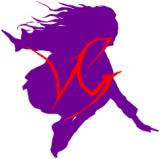MOHAMMAD-VG