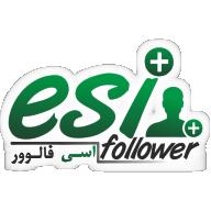 esi follower