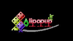 alipopup-ir