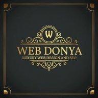 webdonya