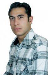 behzad-noosh