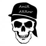 arrow99