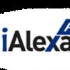 ialexa