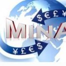 mina_exchange