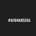 afghanseda