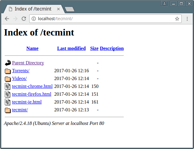 Apache-Directory-Listing.png.6f8d5e4c46cd75714205556a24e95ec4.png